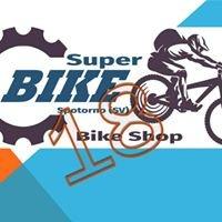 Super Bike Spotorno