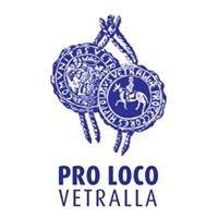 Pro Loco Vetralla