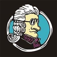 Amadeus Music Bar
