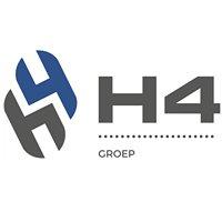 H4 Groep