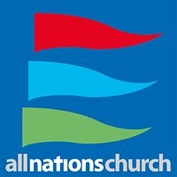 All Nations Church Luxembourg