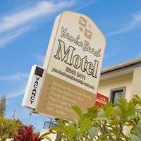 Yamba Beach Motel