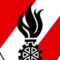 Freiwillige Feuerwehr Stefanshart