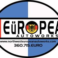 Northwest European Autoworks