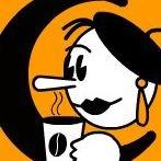 Milias Coffee