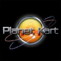 Planet Kart