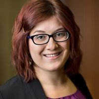 Jenna Kuehlwein - Coldwell Banker Burnet