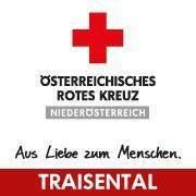 Rotes Kreuz Traisental