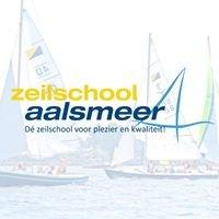 Zeilschool Aalsmeer