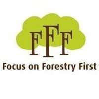 Focus on Forestry First Ltd