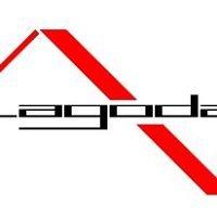Gebr. Lagoda GmbH Bedachungen