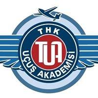 THK Uçuş Akademisi