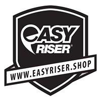Easyriser Fixie