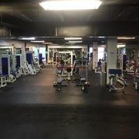 Brickell Body Fitness Center
