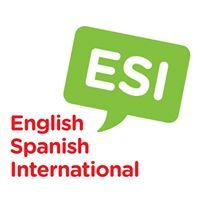 ESI: English Spanish International