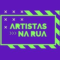 Artistas na Rua