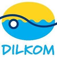 Dilkom