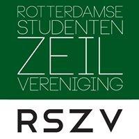 Rotterdamse Studenten Zeil Vereniging - RSZV