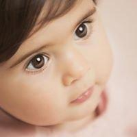 Tina Lantrat Photography צלמת סטודיו לצילום הריון ניובורן תינוקות משפחה