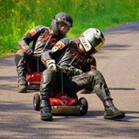 Bobby-Car-Sport-Verband