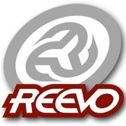 Reevo - Gear for the Complete Fighter
