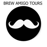 Brew Amigo tours