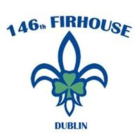 146th Firhouse Scouts