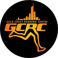 GCRC - Speed at Somerset