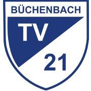 TV 21 Büchenbach e.V.