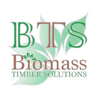 Biomass Timber Solutions Ltd