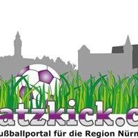 absatzkick.com