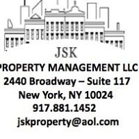 JSK Property Management LLC