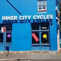 Inner City Cycles