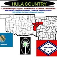 Hula Country Real Estate