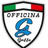 Officina Gaffo