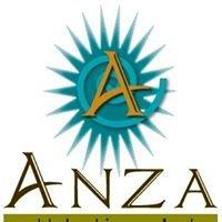 Anza Athletic Club