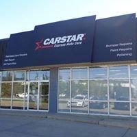 Carstar Express Edmonton