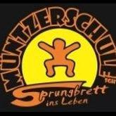 "Sekundarschule ""Thomas Müntzer"" Sangerhausen"