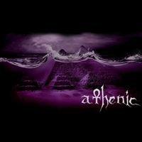 athenic.