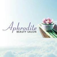 Aphrodite Beauty Salon by Chantelle Mizzi