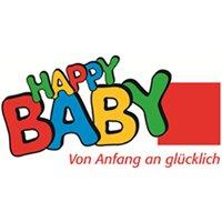 Happy Baby - Lauchringen