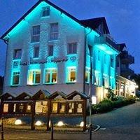 Hotel Restaurant Bigger Hof - Platzhirsch - Wirtshaus am Jahnplatz