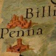 Pro Loco Pennabilli