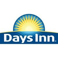 Days Inn San Francisco International Airport West
