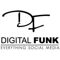 Digital Funk