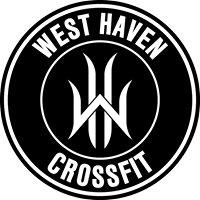 West Haven CrossFit