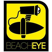 Beacheye
