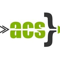 Advanced Corporate Solutions LTD