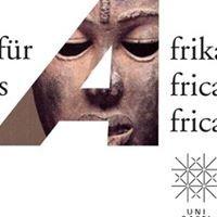 Zentrum für Afrikastudien Basel / Centre for African Studies Basel