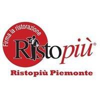 Ristopiù Piemonte